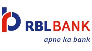 rbl-bank-ltd-vector-logo