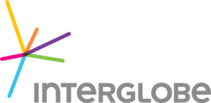 Inter Globe Aviation Limited