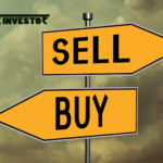 Sell Dr Reddy's Laboratories Limited and Buy Mahindra & Mahindra Limited