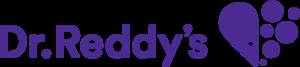 Dr._Reddy's_Laboratories