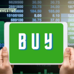 Buy Torrent Pharmaceuticals Limited and Dr. Reddy's Laboratories Limited