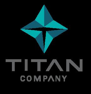 Titan Company Limited