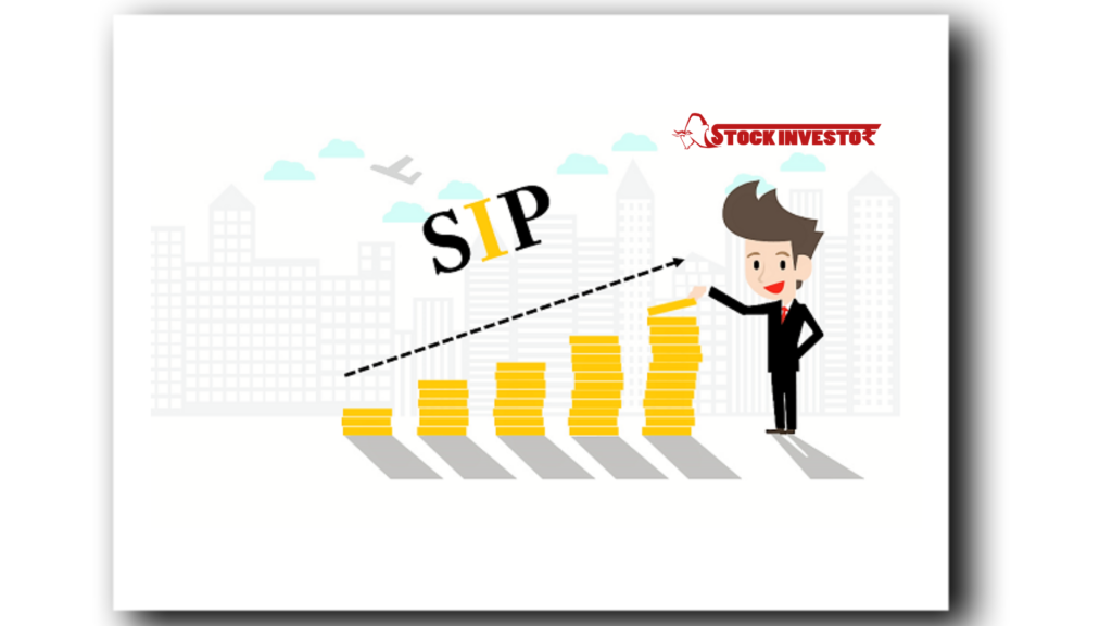 Mutual fund SIP inflows hit 31st-month low at Rs. 7,302 croresin November