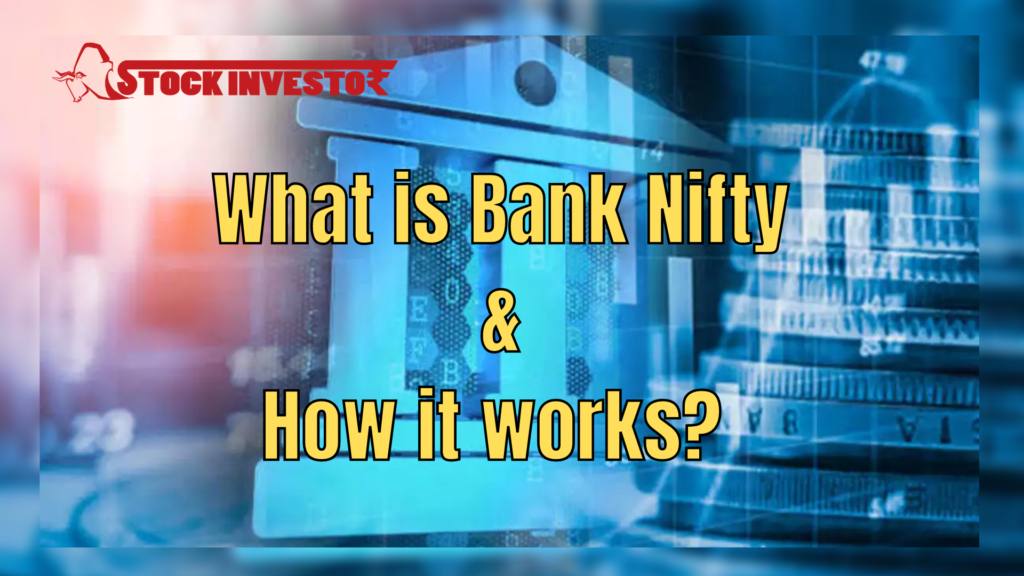 What is Bank Nifty & How it works_ (3)