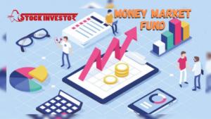 Money Market Fund (1)