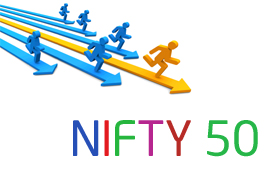 Nifty50