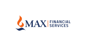 Max Financial Services Limited