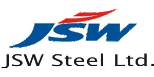 JSW Steel Limited