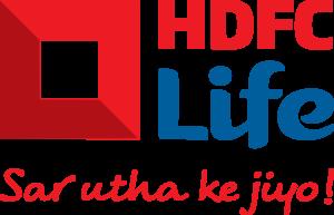 Housing Development Finance Corporation Ltd