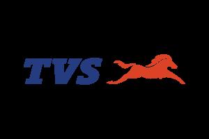 TVS Motor Limited