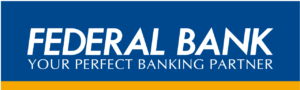 Federal Bank Limited
