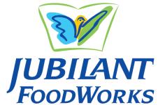 Jubilant Foodworks Ltd