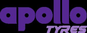 Apollo Tyres Limited
