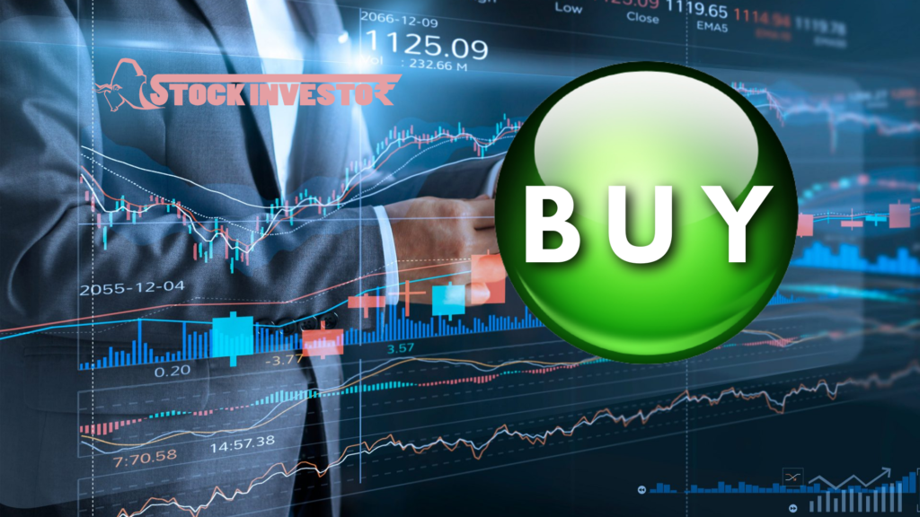 Buy LIC Housing Finance Limited and Indiabulls Housing Finance Limited