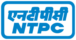National ThermalPower