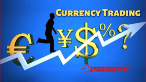 Currency Trading (1)