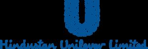 Hindustan_Unilever
