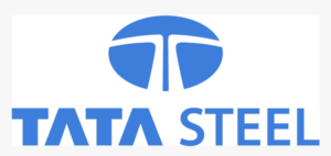Tata Steel Limited1