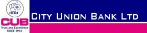 City Union Bank Limited