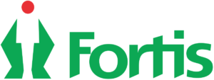Fortis Healthcare Limited