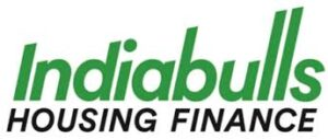 Indiabulls Housing Finance Limited