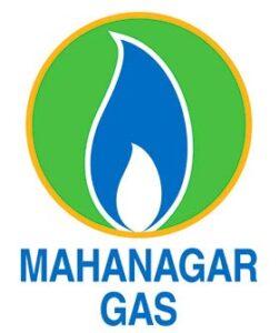 Mahanagar Gas Limited