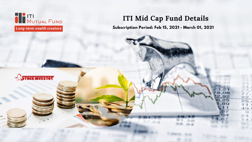 ITI Mid Cap Fund Details - High Risk Profile
