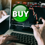 Buy Apollo Tyres Limited and ICICI Bank limited