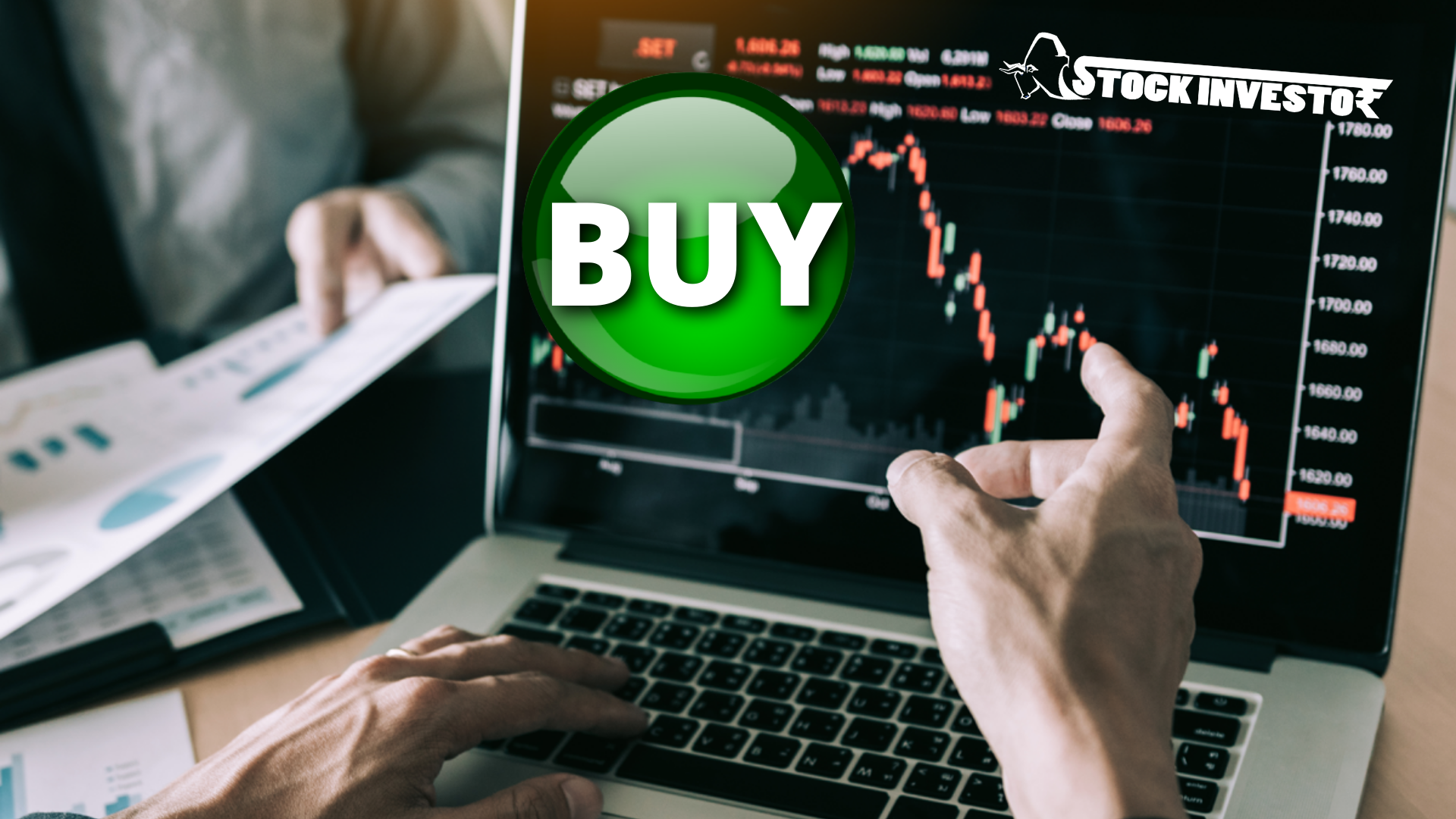 Buy Sonata Software Limited and Larsen & Toubro Limited