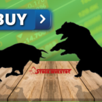 Buy Max Financial Services Limited and Hero MotoCorp Limited