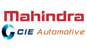 Mahindra CIE Automotive Limited