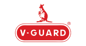 V-Guard Industries Limited