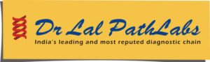Dr. Lal Pathlabs Limited